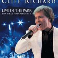 SIR  CLIFF RICHARD   ( Harry Rodger Webb )