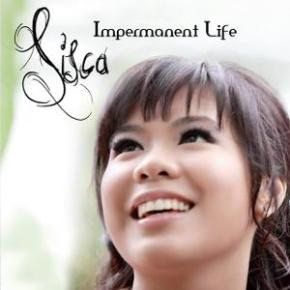 SISCA  AND HER  KINDNESS  SONG