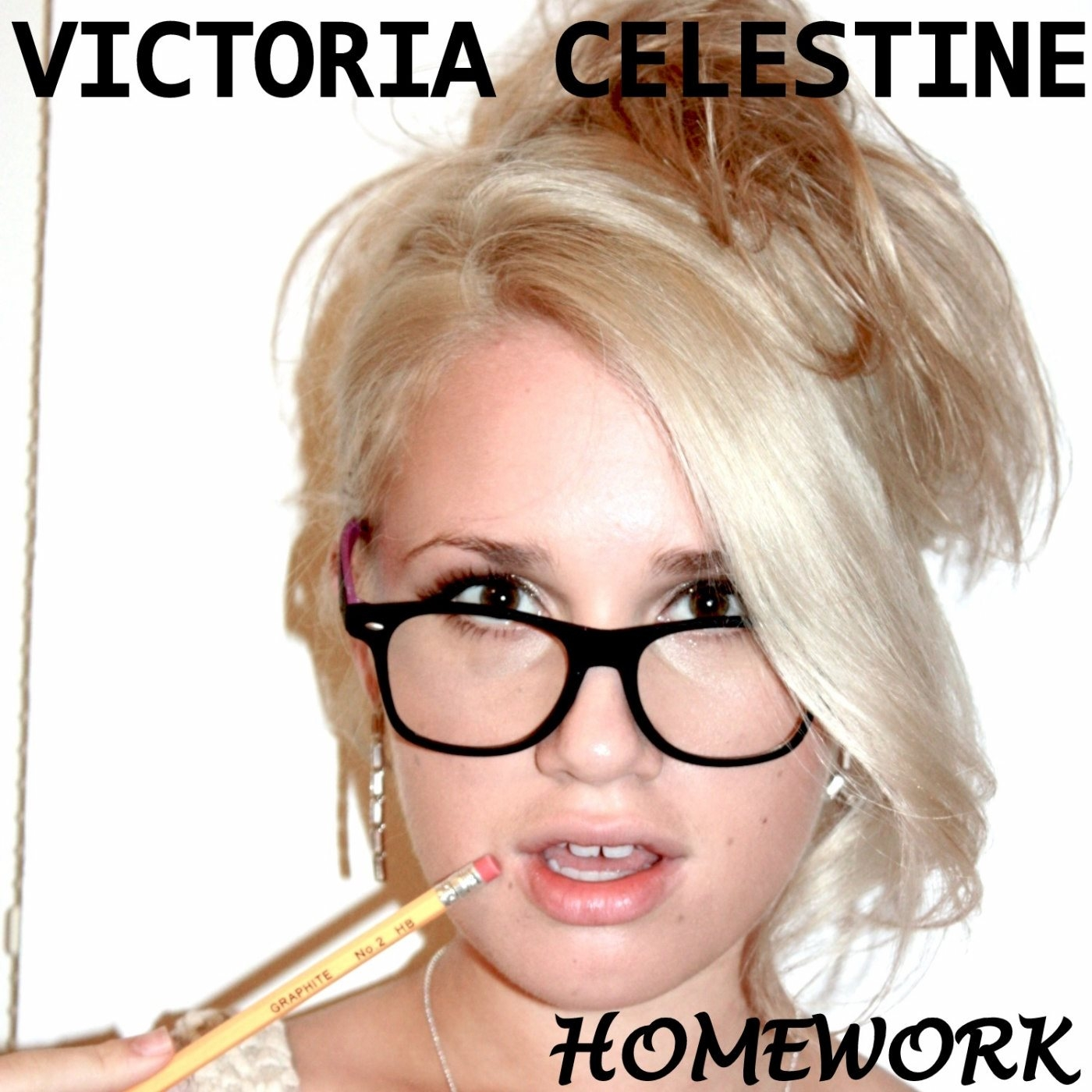 homework system cz info personalista