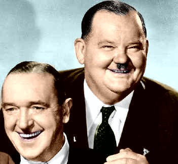 laurel and hardy2