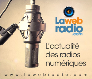 Lawebradio.com