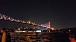 TURKEY  …TURQUIE