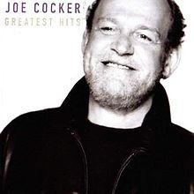 j coker11