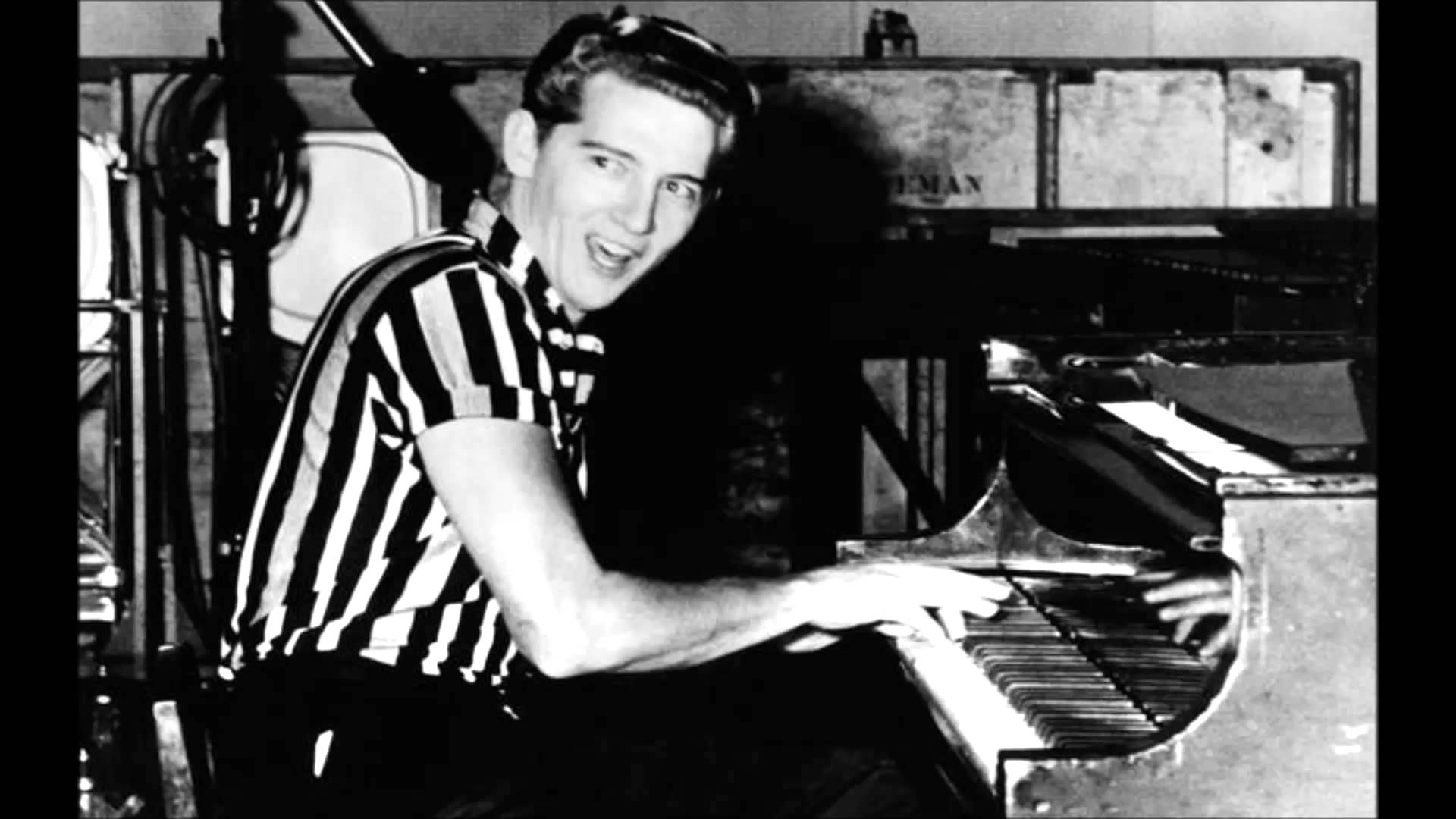 Image result for singer jerry lee lewis