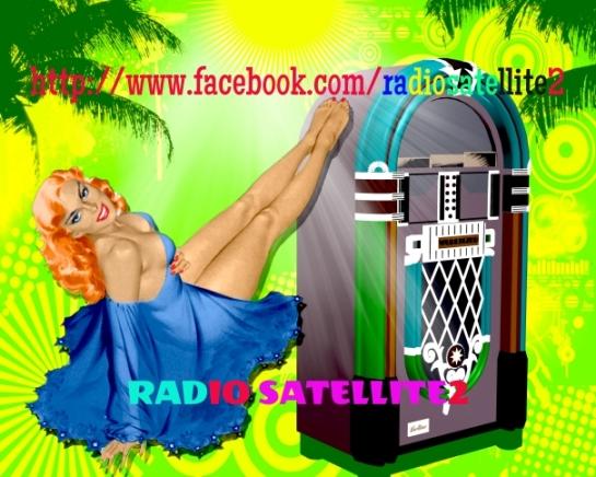 rs2 facebook2