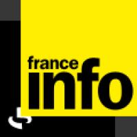 ACCUEIL ET BIENVENUE SUR NOTRE SITE OFFICIEL PARTENAIRE DE RADIOWAYS