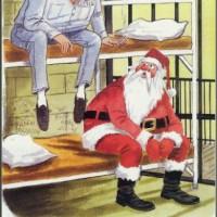 UN PRISONNIER S'EVADE DE PRISON POUR VOIR SON DENTISTE