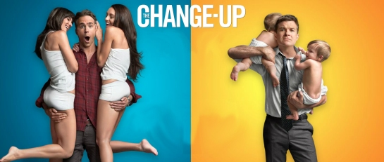 the change up movie 2011
