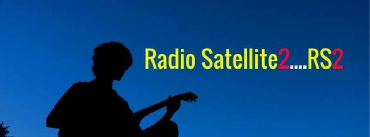 essay on satellite radio Read this full essay on satellite networks  a source or terminal on the earth  transmits a radio signal to the satellite, receives, processes, and retransmits it to, .