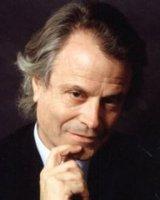 Franz-Olivier Giesbert (french journalist)