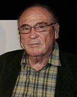 Jean Vuarnet