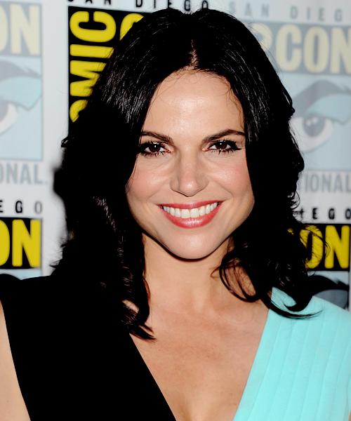 Lana.Parrilla.2015