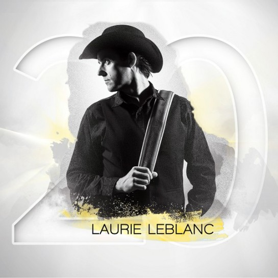 Laurie20