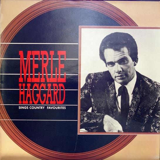 Merle Haggard2