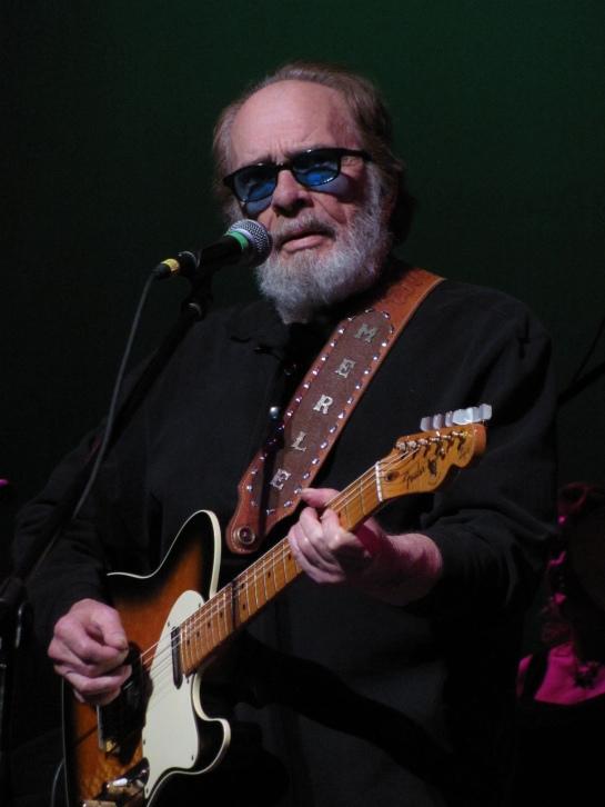 Merle_Haggard_in_concert_2013