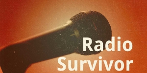 Radio-Survivor-Podcast-Feature-Image-June-2015-300x150