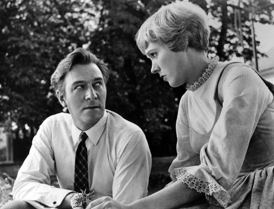 The_Sound_of_Music_Christopher_Plummer_and_Julie_Andrews
