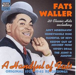 Fats_Waller