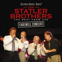 The STATLER BROTHERS & RS2 video
