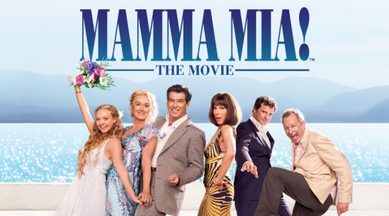 Mamma-Mia-The-Movie