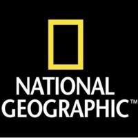 NATIONAL GEOGRAPHIC : TESTEZ VOTRE CERVEAU