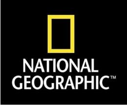 NATIONAL GEOGRAPHIC : TESTEZ VOTRECERVEAU