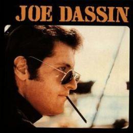 JOE DASSIN L'INOUBLIABLE… UNFORGETTABLE