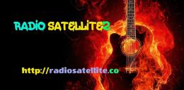 Radio Satellite2 newpictures