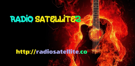 fire-guitare-rs2