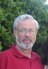 JAMES HAYMAN