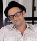 JEFFREY LIEBER