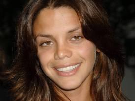 Vanessa Ferlito