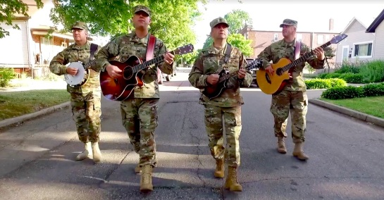 six-string-soldiers2