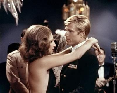 bs-and-robert-redford