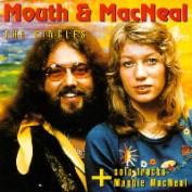 MOUTH AND MC NEAL / Helloa