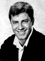 Jerry L