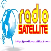 RADIO SATELLITE. THE RETURN