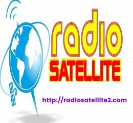 RADIO SATELLITE. THERETURN