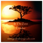 """In the Zone"" On RADIO SATELLITE"