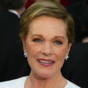 Julie Andrews Blake