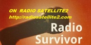 RADIO SURVIVOR COVER 800 x 400