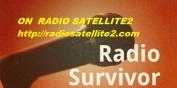 RADIO SURVIVOR COVER 800 x 400