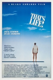 That's Life movie
