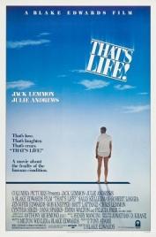 That's Life movie