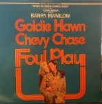 barry manilow foul play2