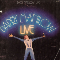 barry manilow4