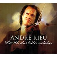Ave Maria   Andre Rieu