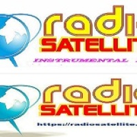 WELCOME & BIENVENUE ON RADIOSATELLITE