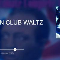 RadioSatellite  : CLICK to listen live