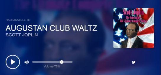 click and listen / Cliquez et écoutez